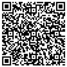 1614827306(1).jpg